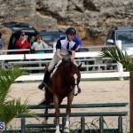 equestrian Bermuda Mar 27 2019 (8)
