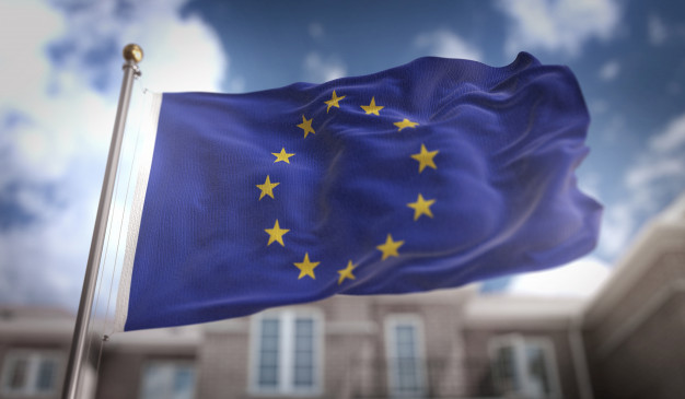 european-flag-generic 435345