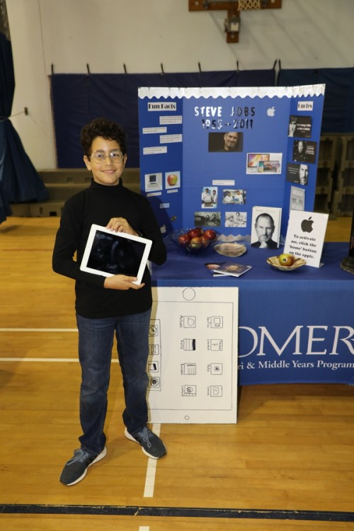 primary-6-wax-museum-2019_32369237077_o