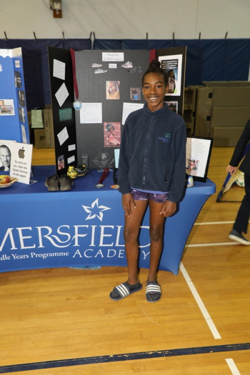 primary-6-wax-museum-2019_32369238107_o