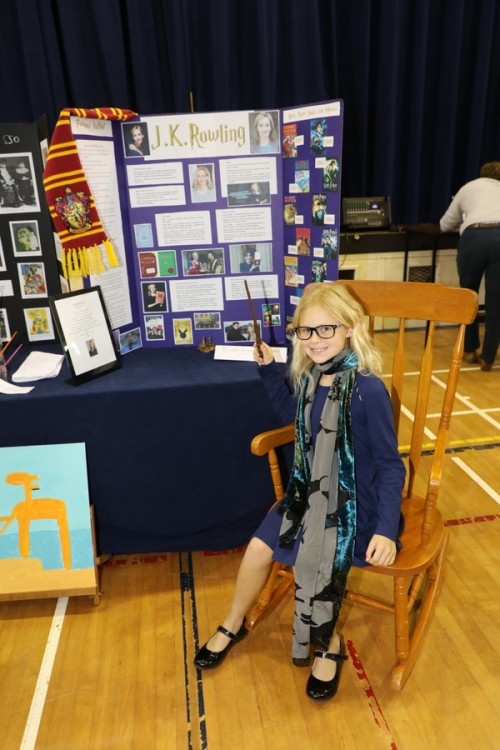 primary-6-wax-museum-2019_40346096013_o