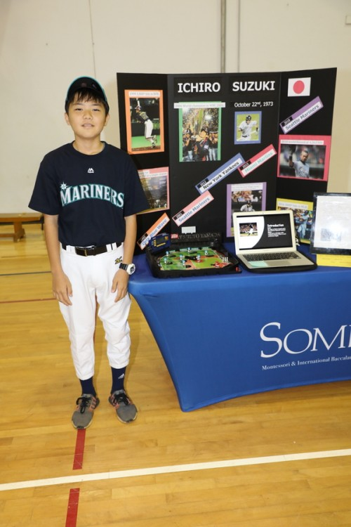 primary-6-wax-museum-2019_40346146223_o