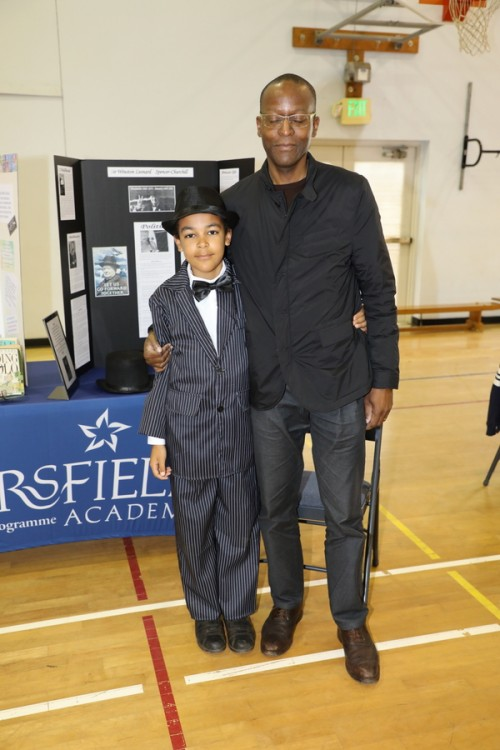 primary-6-wax-museum-2019_40346149003_o