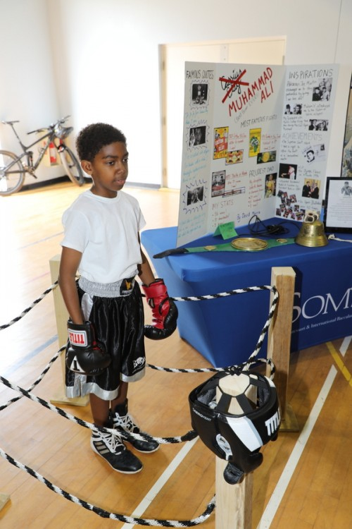 primary-6-wax-museum-2019_46396123785_o