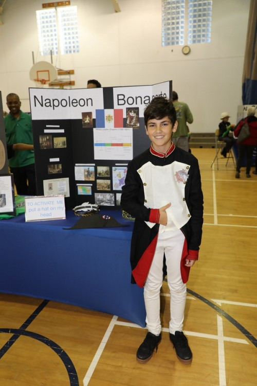primary-6-wax-museum-2019_46396124555_o