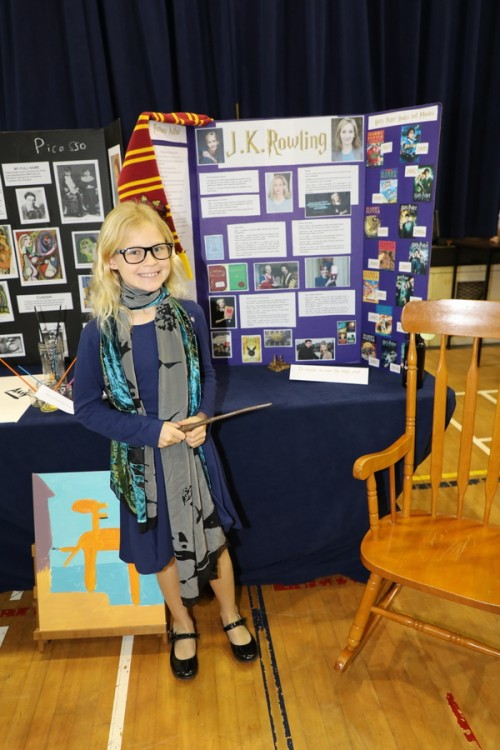 primary-6-wax-museum-2019_46587709194_o
