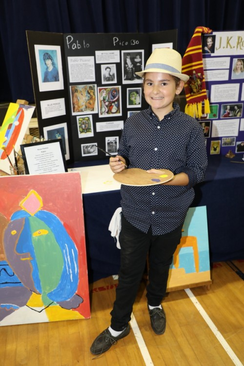 primary-6-wax-museum-2019_46587710744_o