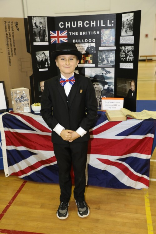 primary-6-wax-museum-2019_46587730324_o