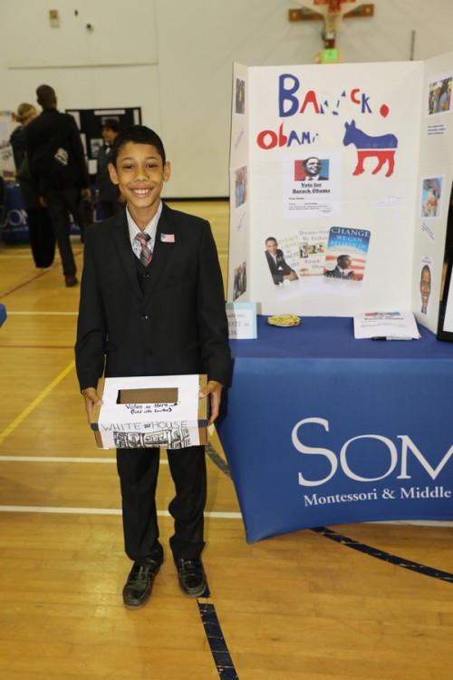 primary-6-wax-museum-2019_46587732154_o