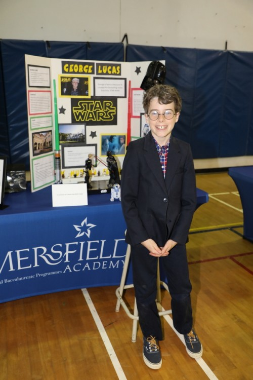 primary-6-wax-museum-2019_46587753234_o