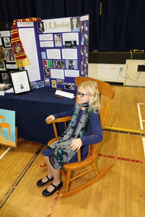primary-6-wax-museum-2019_47258616132_o