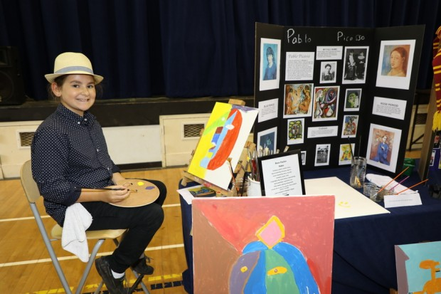 primary-6-wax-museum-2019_47258618142_o