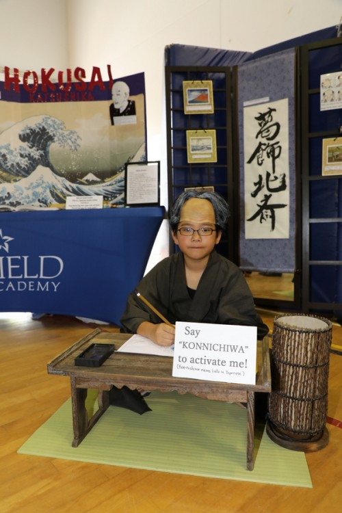 primary-6-wax-museum-2019_47258620222_o