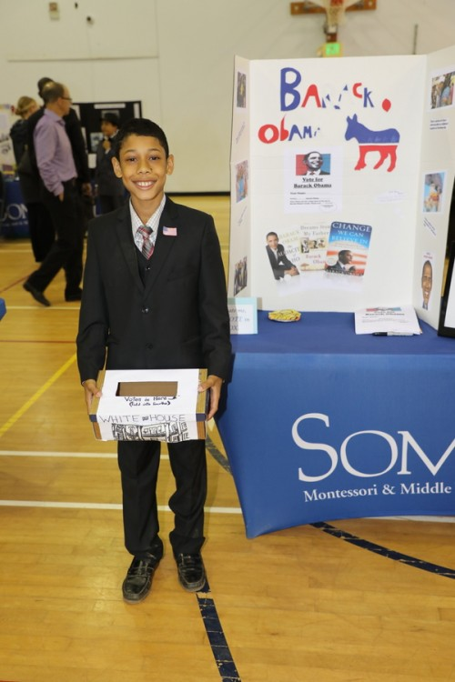 primary-6-wax-museum-2019_47258629432_o