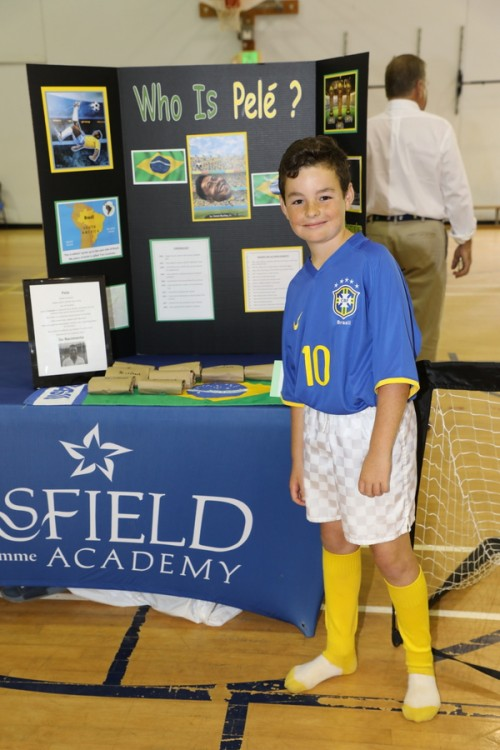 primary-6-wax-museum-2019_47258631502_o