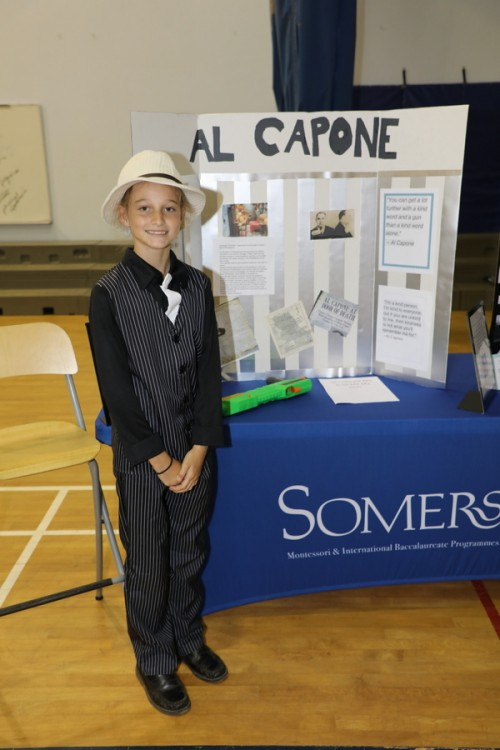 primary-6-wax-museum-2019_47258643002_o