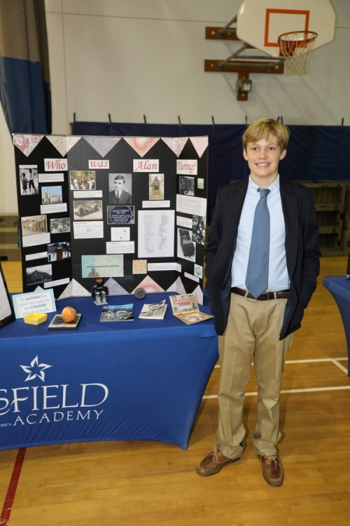 primary-6-wax-museum-2019_47258643762_o