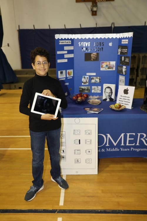 primary-6-wax-museum-2019_47258644702_o