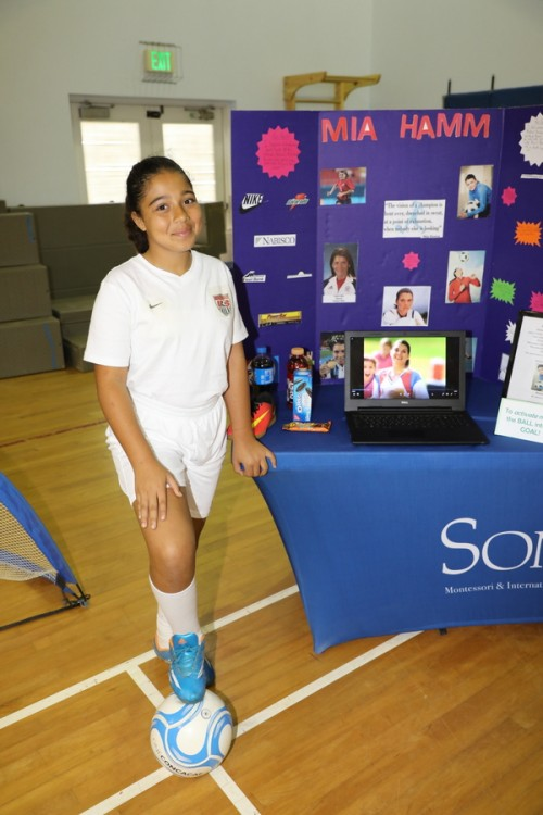 primary-6-wax-museum-2019_47258646512_o