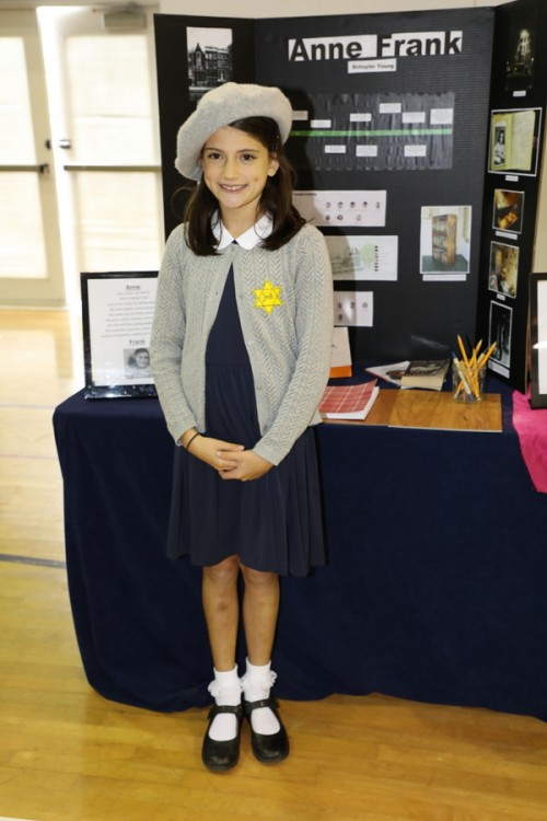 primary-6-wax-museum-2019_47311062051_o