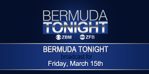zbm 9 news Bermuda March 15 2019 tc