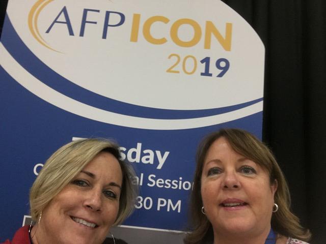 AFP ICON Bermuda April 2019 (3)