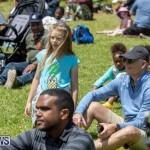 Ag Show At Botanical Gardens Bermuda, April 13 2019-0458