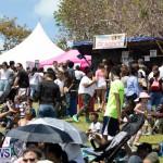 Ag Show At Botanical Gardens Bermuda, April 13 2019-0497