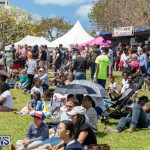 Ag Show At Botanical Gardens Bermuda, April 13 2019-0498