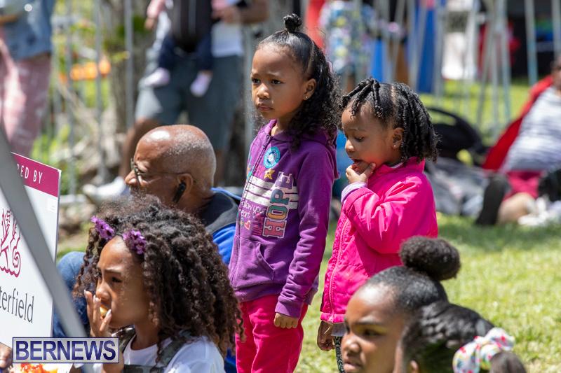 Ag-Show-At-Botanical-Gardens-Bermuda-April-13-2019-0515