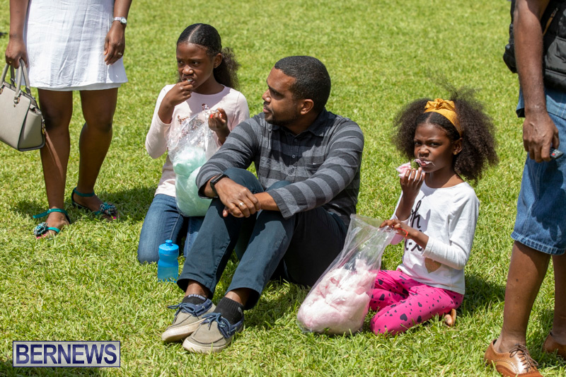 Ag-Show-At-Botanical-Gardens-Bermuda-April-13-2019-0517