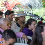 Ag Show At Botanical Gardens Bermuda, April 13 2019-0627