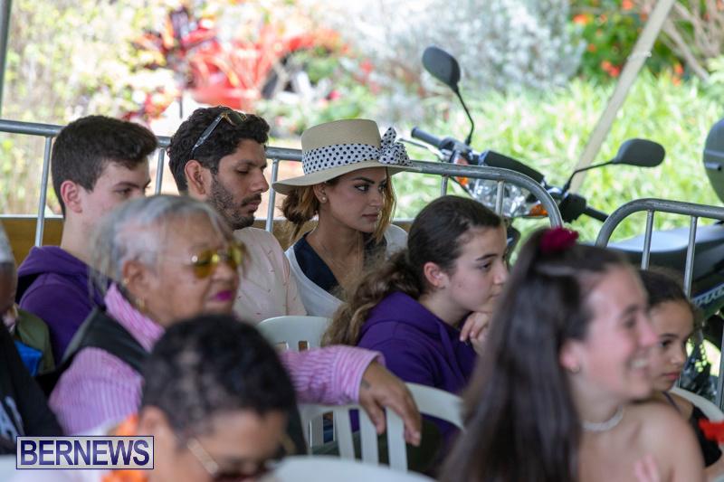 Ag-Show-At-Botanical-Gardens-Bermuda-April-13-2019-0627