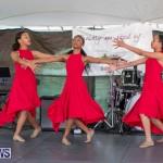 Ag Show At Botanical Gardens Bermuda, April 13 2019-0730