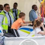 Ag Show At Botanical Gardens Bermuda, April 13 2019-0844