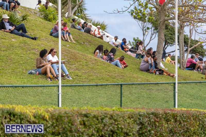 Ag-Show-At-Botanical-Gardens-Bermuda-April-13-2019-0885