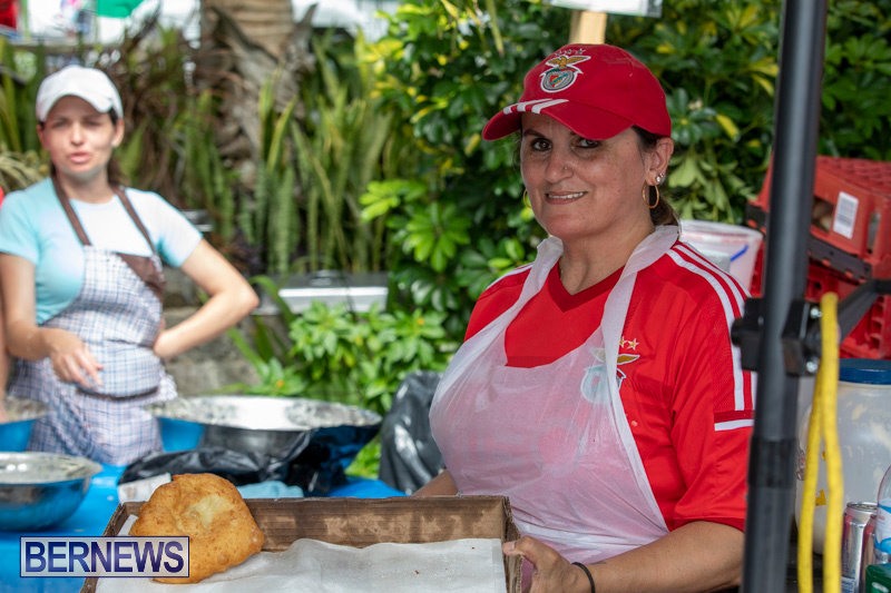Ag-Show-At-Botanical-Gardens-Bermuda-April-13-2019-1221