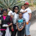 Ag Show At Botanical Gardens Bermuda, April 13 2019-1227