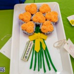 Ag Show Baked Goods Cakes Bermuda, April 10 2019-9566