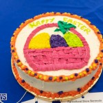 Ag Show Baked Goods Cakes Bermuda, April 10 2019-9669