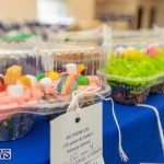 Ag Show Baked Goods Cakes Bermuda, April 10 2019-9707