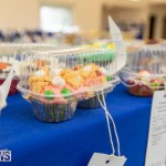Ag Show Baked Goods Cakes Bermuda, April 10 2019-9708