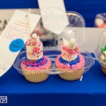 Ag Show Baked Goods Cakes Bermuda, April 10 2019-9712