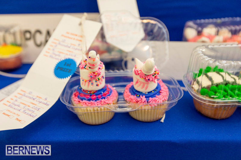 Ag-Show-Baked-Goods-Cakes-Bermuda-April-10-2019-9712