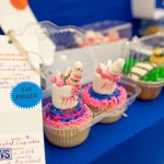 Ag Show Baked Goods Cakes Bermuda, April 10 2019-9713