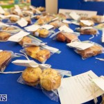 Ag Show Baked Goods Cakes Bermuda, April 10 2019-9717