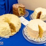 Ag Show Baked Goods Cakes Bermuda, April 10 2019-9722