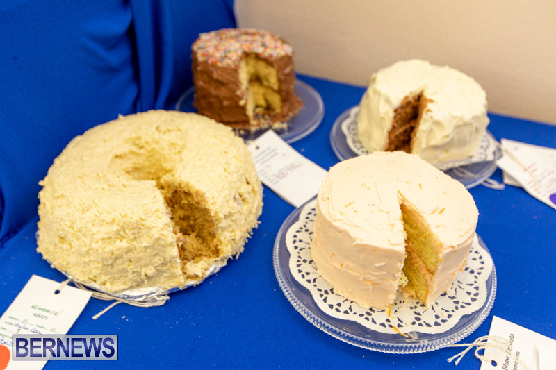 Ag-Show-Baked-Goods-Cakes-Bermuda-April-10-2019-9722