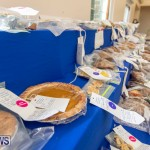 Ag Show Baked Goods Cakes Bermuda, April 10 2019-9731