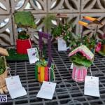 Ag Show Plants Bermuda, April 10 2019-9326